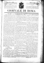 giornale/UBO3917275/1869/Agosto/5