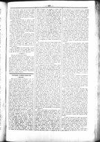 giornale/UBO3917275/1869/Agosto/7