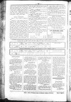 giornale/UBO3917275/1869/Agosto/8