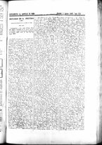 giornale/UBO3917275/1869/Agosto/9