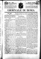 giornale/UBO3917275/1869/Dicembre/1