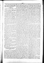 giornale/UBO3917275/1869/Dicembre/11