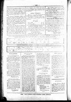 giornale/UBO3917275/1869/Dicembre/12