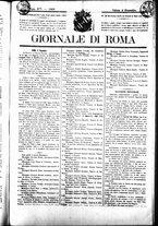 giornale/UBO3917275/1869/Dicembre/13