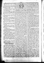 giornale/UBO3917275/1869/Dicembre/14