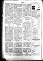giornale/UBO3917275/1869/Dicembre/16