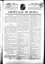 giornale/UBO3917275/1869/Dicembre/17