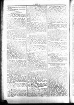 giornale/UBO3917275/1869/Dicembre/18