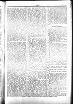 giornale/UBO3917275/1869/Dicembre/19