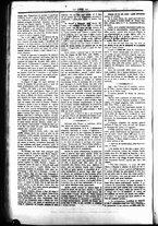 giornale/UBO3917275/1869/Dicembre/2