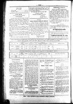 giornale/UBO3917275/1869/Dicembre/20