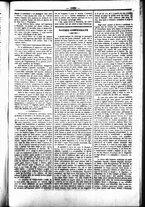 giornale/UBO3917275/1869/Dicembre/3