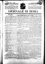 giornale/UBO3917275/1869/Dicembre/5