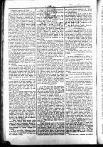 giornale/UBO3917275/1869/Dicembre/6
