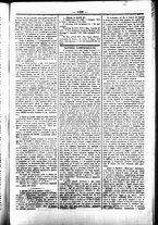giornale/UBO3917275/1869/Dicembre/7