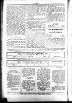 giornale/UBO3917275/1869/Dicembre/8