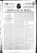 giornale/UBO3917275/1869/Dicembre/9