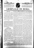 giornale/UBO3917275/1869/Febbraio/1