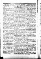 giornale/UBO3917275/1869/Febbraio/10