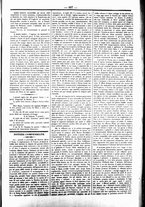 giornale/UBO3917275/1869/Febbraio/11