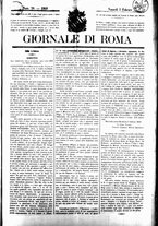 giornale/UBO3917275/1869/Febbraio/13