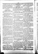 giornale/UBO3917275/1869/Febbraio/14