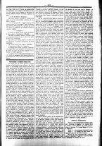 giornale/UBO3917275/1869/Febbraio/15