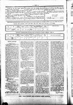 giornale/UBO3917275/1869/Febbraio/16