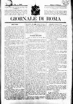 giornale/UBO3917275/1869/Febbraio/17
