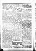 giornale/UBO3917275/1869/Febbraio/18