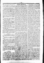 giornale/UBO3917275/1869/Febbraio/19