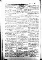 giornale/UBO3917275/1869/Febbraio/2