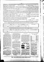 giornale/UBO3917275/1869/Febbraio/20