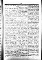 giornale/UBO3917275/1869/Febbraio/3