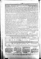 giornale/UBO3917275/1869/Febbraio/4