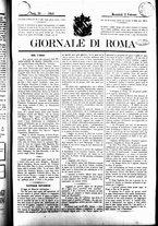 giornale/UBO3917275/1869/Febbraio/5