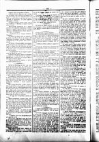 giornale/UBO3917275/1869/Febbraio/6