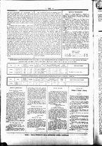 giornale/UBO3917275/1869/Febbraio/8