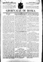giornale/UBO3917275/1869/Febbraio/9
