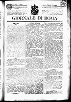 giornale/UBO3917275/1869/Giugno/1