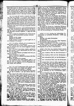 giornale/UBO3917275/1869/Giugno/10