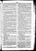 giornale/UBO3917275/1869/Giugno/13