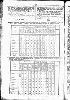 giornale/UBO3917275/1869/Giugno/14