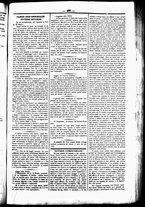 giornale/UBO3917275/1869/Giugno/15
