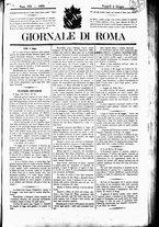 giornale/UBO3917275/1869/Giugno/17