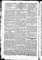 giornale/UBO3917275/1869/Giugno/18