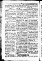 giornale/UBO3917275/1869/Giugno/2
