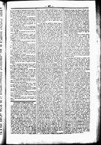 giornale/UBO3917275/1869/Giugno/3