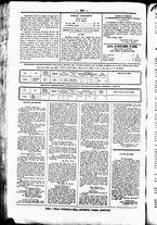 giornale/UBO3917275/1869/Giugno/4
