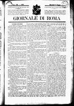 giornale/UBO3917275/1869/Giugno/5